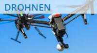 dronenversicherung