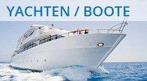 yachtversicherung