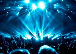 Ausfallversicherung für Veranstaltungen
