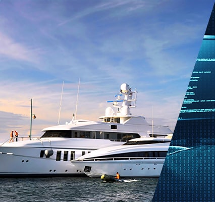 Yachten & Boote