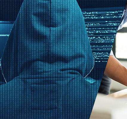 Cyberrisiken