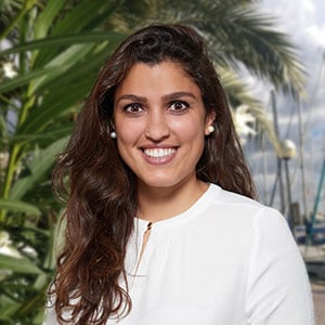 Brenda Bhardwaj