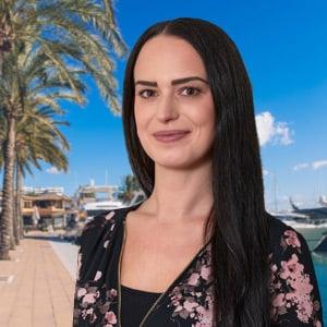 Corina Turkowitsch